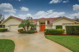 2211 NW 18th Drive, Stuart, FL 34994