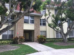 5520 Tamberlane Circle, 312, Palm Beach Gardens, FL 33418