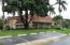5520 Tamberlane Circle, 110, Palm Beach Gardens, FL 33418
