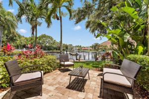 2399 Treasure Isle Drive, Palm Beach Gardens, FL 33410