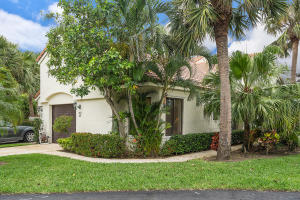 701 Sea Oats Drive, A-4, Juno Beach, FL 33408