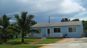 468 W Ocean Avenue, Boynton Beach, FL 33436