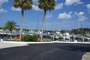 4300 SE Saint Lucie Boulevard, 159, Stuart, FL 34997