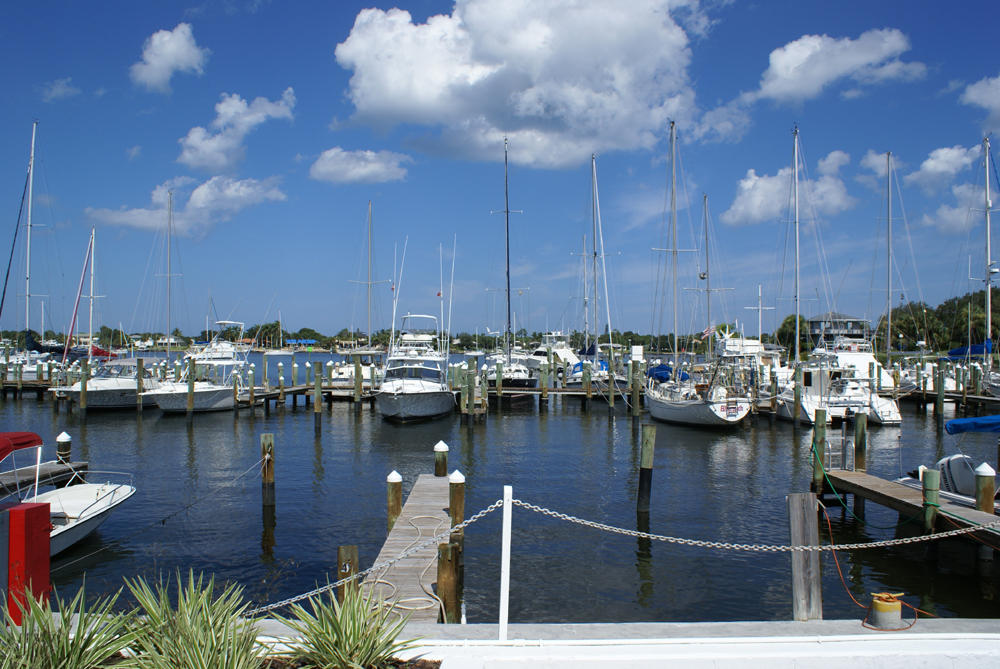 4300 Saint Lucie Boulevard, Stuart, Florida 34997, 2 Bedrooms Bedrooms, ,2 BathroomsBathrooms,Mobile/manufactured,For Sale,Saint Lucie,RX-10435460