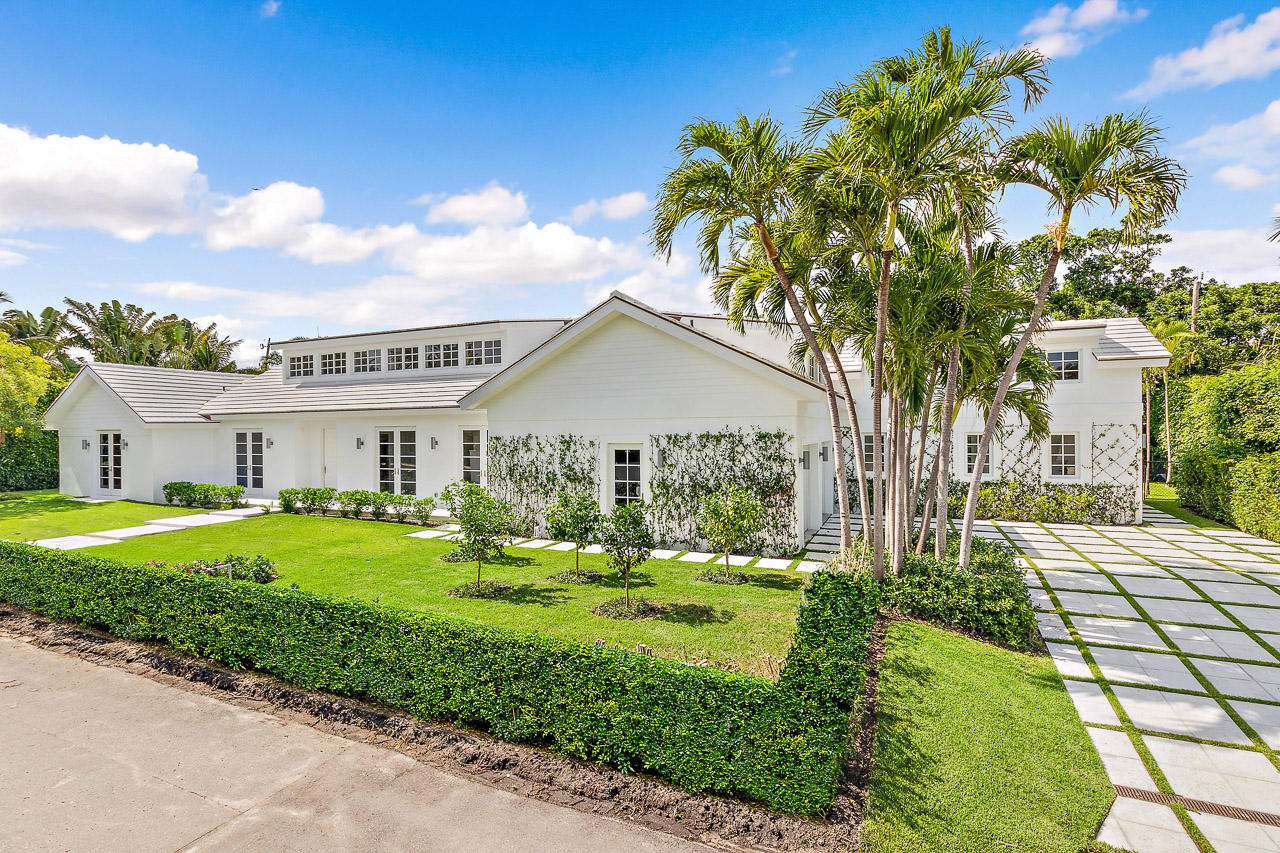 285 Colonial Lane, Palm Beach, Florida 33480, 6 Bedrooms Bedrooms, ,8.1 BathroomsBathrooms,Single Family,For Sale,Colonial,RX-10434654