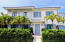 221 Oleander Avenue, Palm Beach, FL 33480