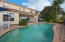 232 Sedona Way, Palm Beach Gardens, FL 33418