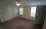 605 Pinegrove Avenue, Jupiter, FL 33458