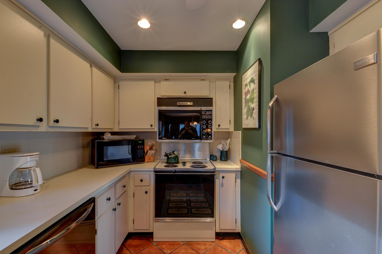 Wellington- Florida 33414, 2 Bedrooms Bedrooms, ,2 BathroomsBathrooms,Rental,For Rent,Polo,RX-10435302