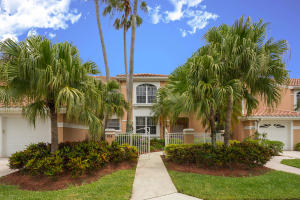 105 Legendary Circle, Palm Beach Gardens, FL 33418