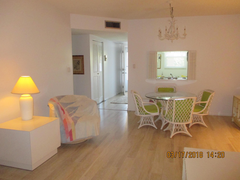 250 NE 20th Street NE, 110, Boca Raton, FL 33431 (MLS# RX-10414181 ...