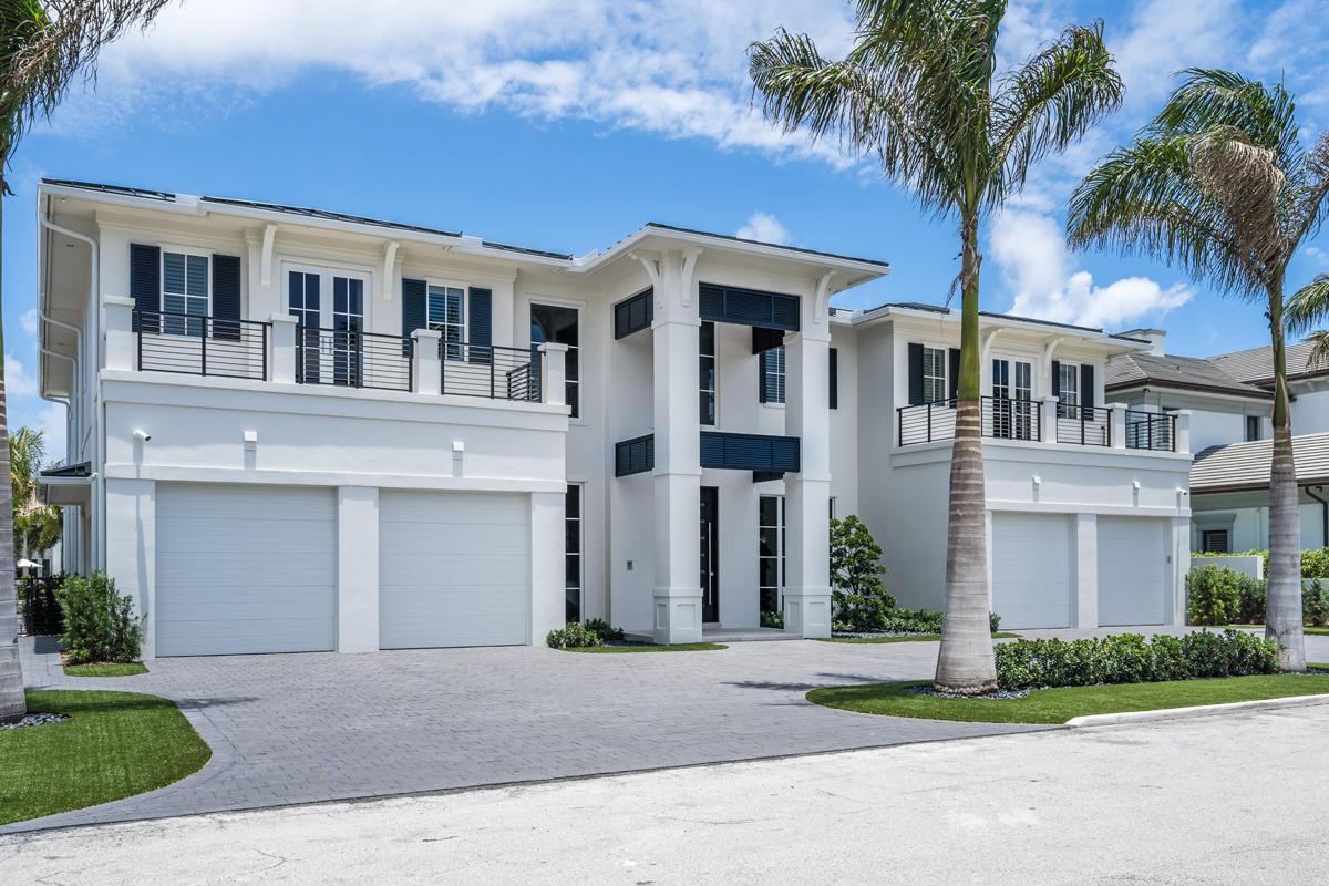 261 Alexander Palm Road W, Boca Raton, FL 33432