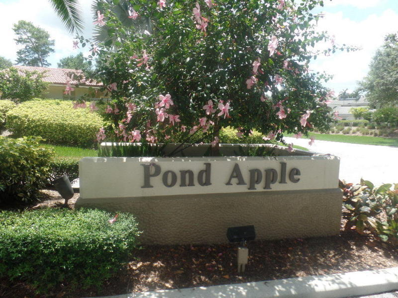 12475 Harbour Ridge Boulevard, Palm City, Florida 34990, 2 Bedrooms Bedrooms, ,2 BathroomsBathrooms,Condo/Coop,For Sale,Harbour Ridge,1,RX-10435537