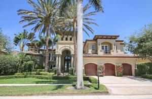 113 Via Capri, Palm Beach Gardens, FL 33418
