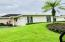 13594 Whispering Lakes Lane, Palm Beach Gardens, FL 33418
