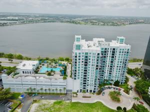 300 S Australian Avenue, 124, West Palm Beach, FL 33401