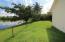 6435 S Revelle Circle, Jupiter, FL 33458