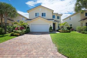 136 Two Pine Drive, Greenacres, FL 33413