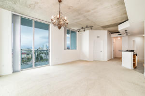 300 S Australian Avenue, 1505, West Palm Beach, FL 33401