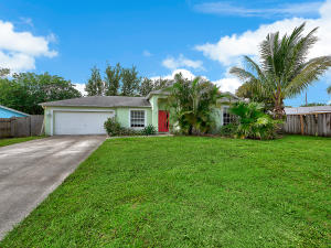 1124 NW 16th Place, Stuart, FL 34994