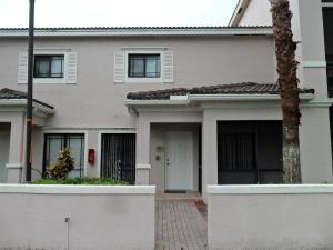 2804 Sarento Place, 110, Palm Beach Gardens, FL 33410