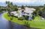 6324 NW 23rd Court, Boca Raton, FL 33496