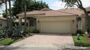 2534 Coakley Point, West Palm Beach, FL 33411