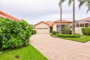 73 Spyglass Way, Palm Beach Gardens, FL 33418