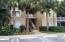 272 Village Boulevard, 7305, Tequesta, FL 33469