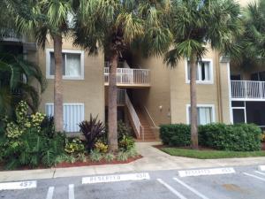 272 Village Boulevard, Tequesta, FL 33469