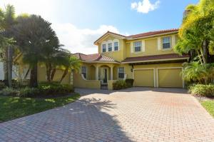 108 Via Catalunha, Jupiter, FL 33458