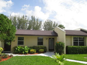 159 Lake Meryl Drive, West Palm Beach, FL 33411