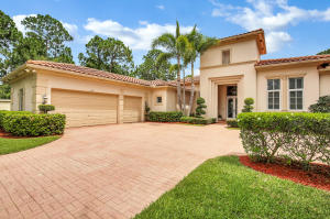 1120 San Michele Way Palm Beach Gardens FL 33418