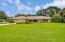 6190 Woodcutter Court, Palm Beach Gardens, FL 33418
