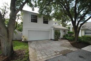 6 Commodore Place, Palm Beach Gardens, FL 33418