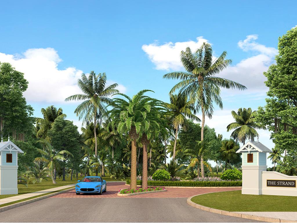 Xxx A1a- Vero Beach- Florida 32963, 3 Bedrooms Bedrooms, ,3.1 BathroomsBathrooms,Townhouse,For Sale,A1a,RX-10436154