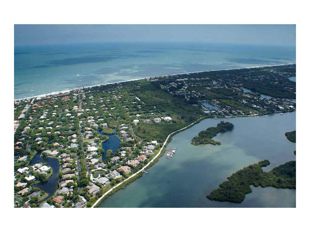 Xxx A1a, Vero Beach, Florida 32963, 3 Bedrooms Bedrooms, ,3.1 BathroomsBathrooms,Townhouse,For Sale,A1a,RX-10436154