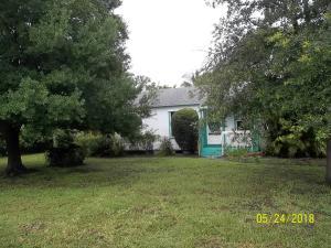 518 SE Madison Avenue, Stuart, FL 34996