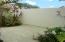 129 Old Meadow Way, Palm Beach Gardens, FL 33418