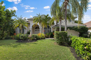 19 Windward Isle(s) Palm Beach Gardens FL 33418