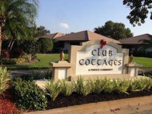 823 Club Drive, Palm Beach Gardens, FL 33418