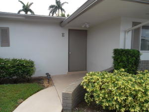 2885 Crosley Drive E, E, West Palm Beach, FL 33415