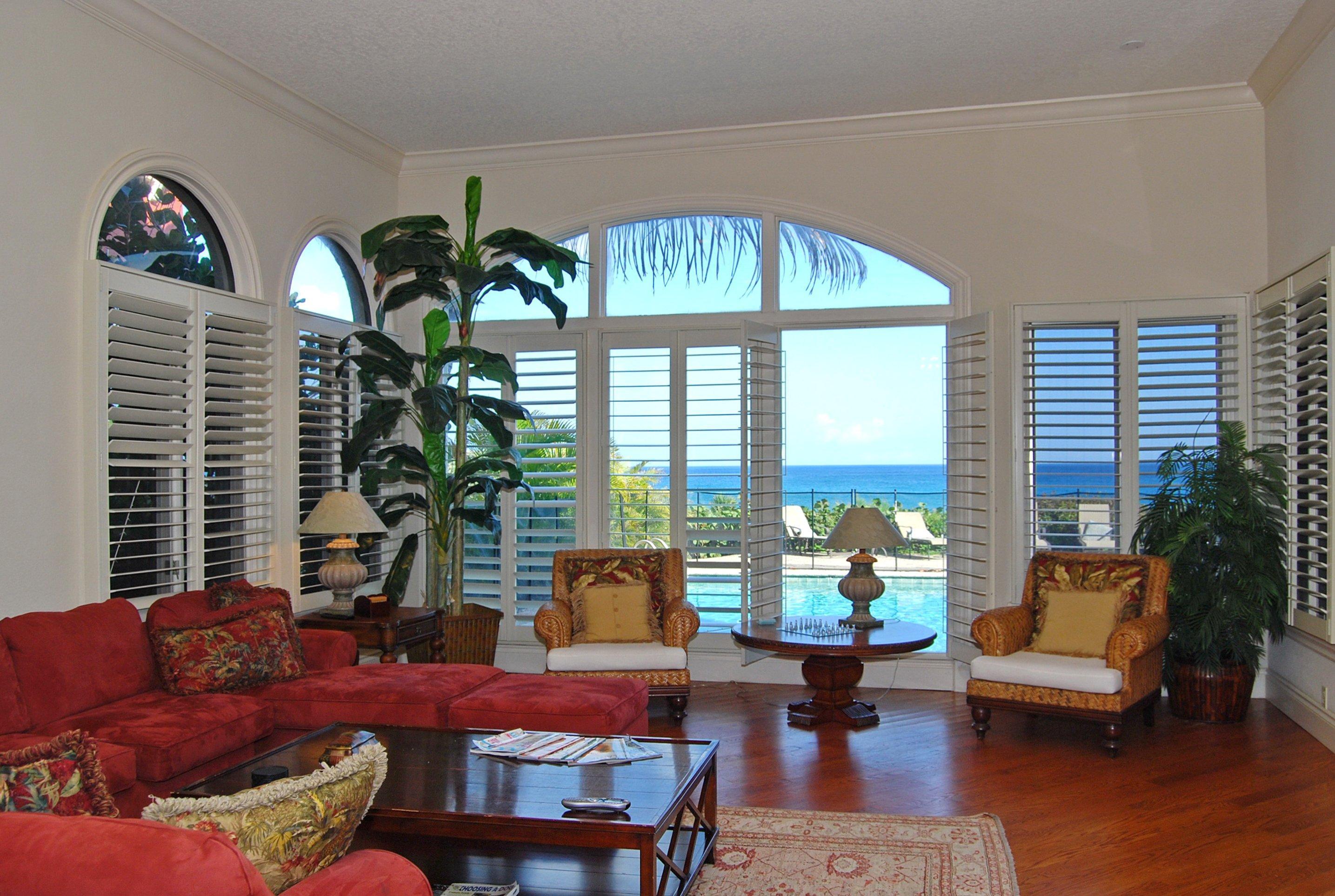 1717 Ocean Boulevard, Delray Beach, Florida 33483, 5 Bedrooms Bedrooms, ,6.1 BathroomsBathrooms,Single Family,For Rent,Delray Ocean Estates,Ocean,RX-10436312