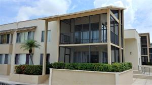 11811 Avenue Of The Pga, 3-2a, Palm Beach Gardens, FL 33418