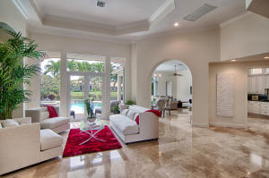 4123 Venetia Way, Palm Beach Gardens, FL 33418