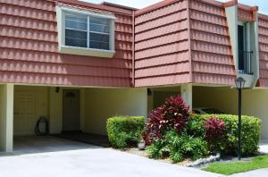 384 Golfview Road, D, North Palm Beach, FL 33408