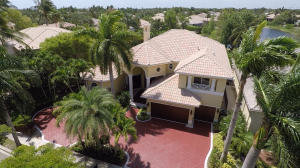 Property for sale at 5048 NW 24th Circle, Boca Raton,  Florida 33431