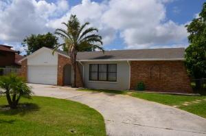 1900 Travis Road, Lake Clarke Shores, FL 33406