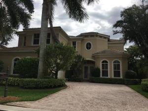 117 Tranquilla Drive, Palm Beach Gardens, FL 33418