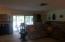 16428 Mellen Lane, Jupiter, FL 33478